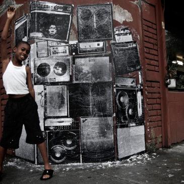 Taller de Cultura i Dancehall a La Tramolla