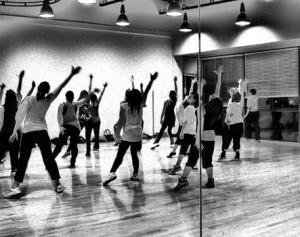 Raw-Diva-Urban-Dance-Classes_96922_image
