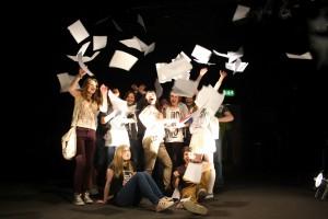 teatre-jove2