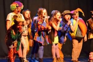 teatro_nens1