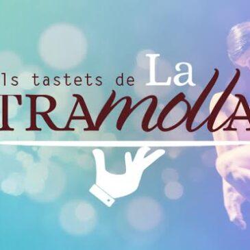 """La Tramolla presenta el primer cicle de """"Tastets"""" d'arts escèniques"""