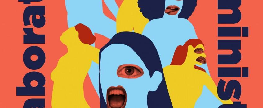 La Tramolla proposa un Laboratori Escènic Feminista per a joves i adolescents del món de la dansa i el teatre