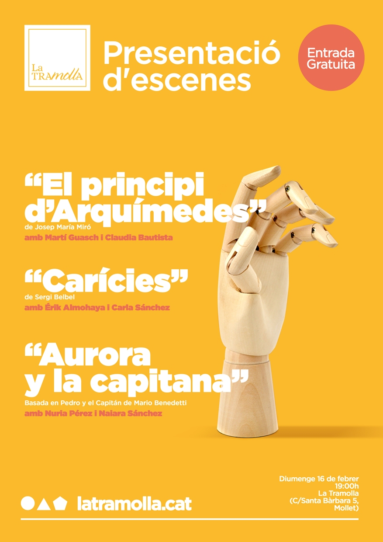 cartel_PRESENTACIO_ESCENES copia