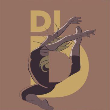 Dia Internacional de la Dansa 2020