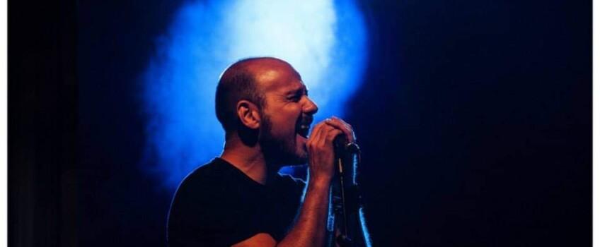 Oscar Bretau serà el nou professor de Cant i Teatre Musical de La Tramolla