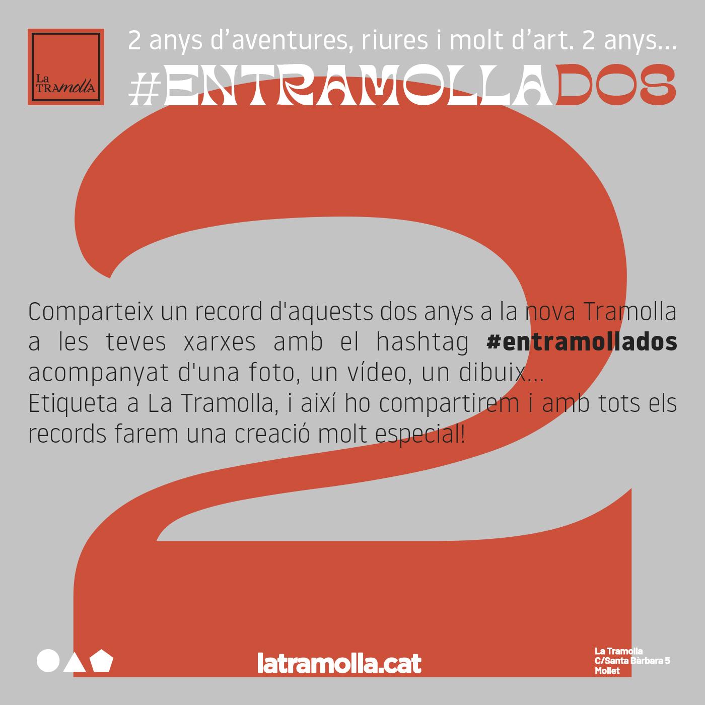 ENTRAMOLLADOS_INICIO