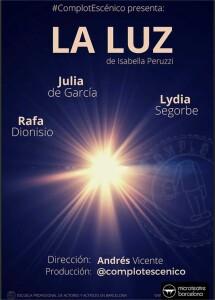 LaLuz