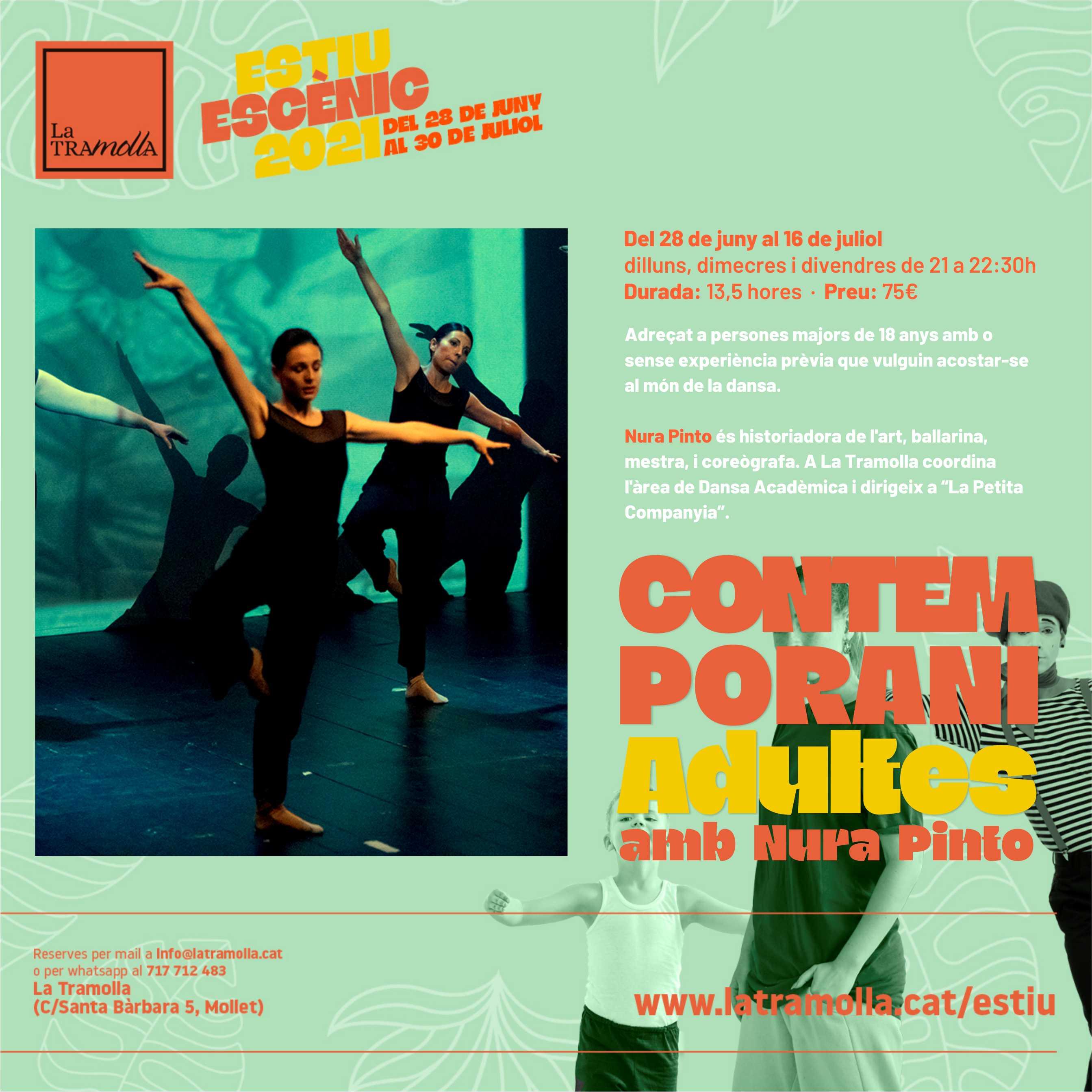 cartells-estiu21-contempo