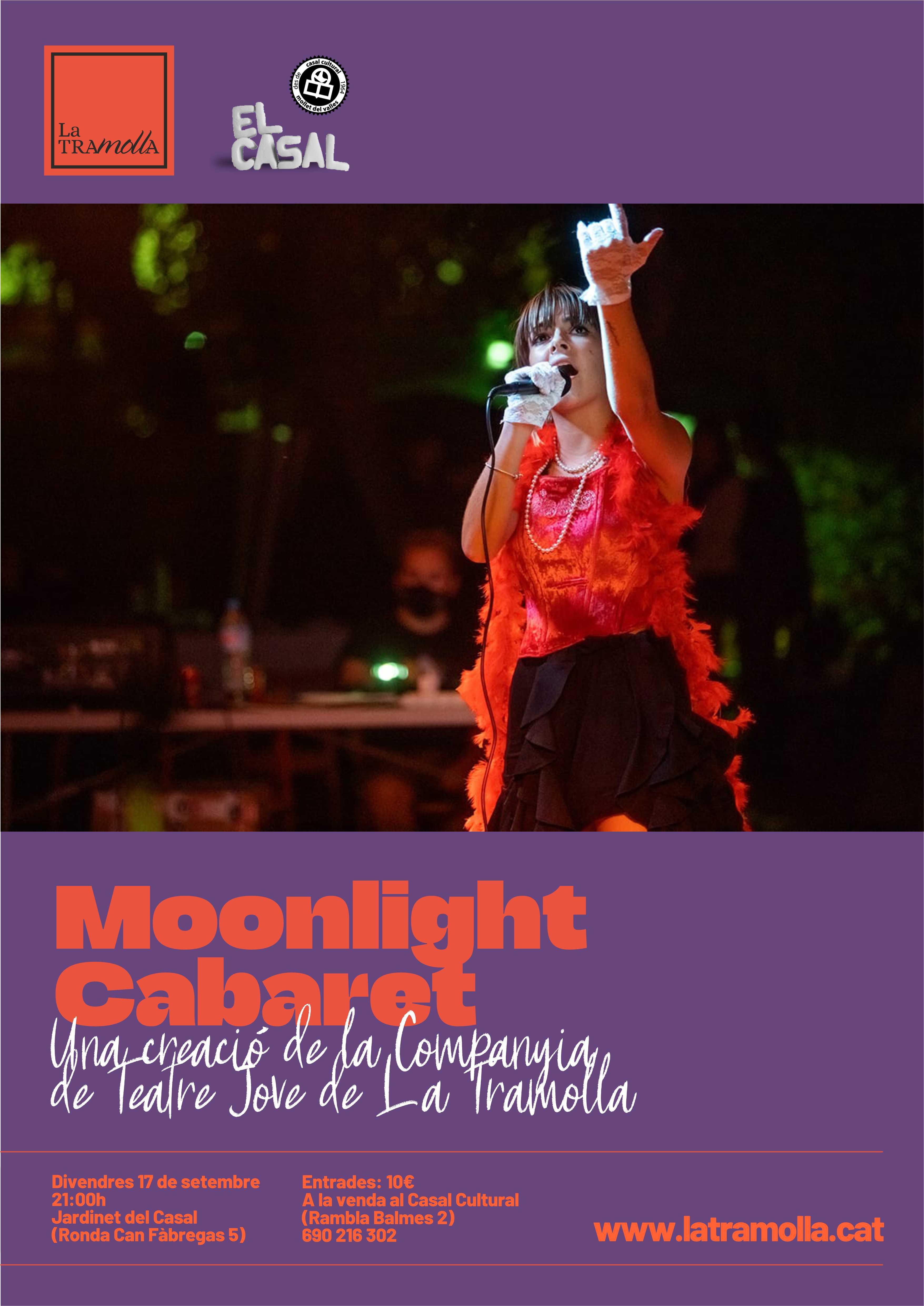 cartellmoonlightcabaret
